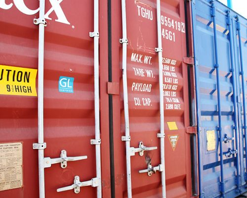 AA-containers-Self-storage-Containers-01