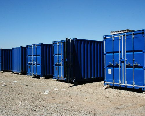 AA-containers-Self-storage-Containers-02
