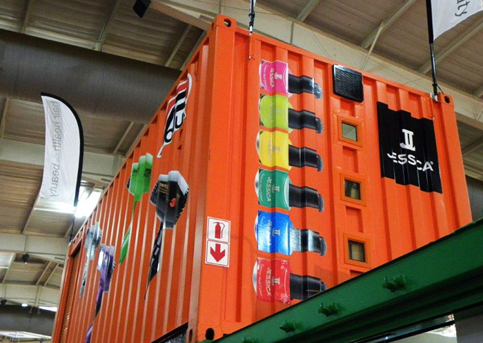 converted containers, converted shipping containers,converted containers for sale, converted shipping containers for sale, converted shipping container, converted storage containers, converted container, converted shipping container for sale, shipping containers converted, converting shipping containers, converted container for sale, converted storage containers for sale, convert shipping container, converted container homes , Container Conversions