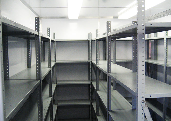 Laboratories A Amp A Containers Pty Ltd