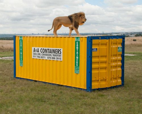 storage-containers-2