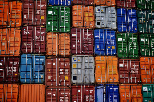 Common container conversions mistakes and how to prevent them, Common Container Conversions Mistakes To Avoid