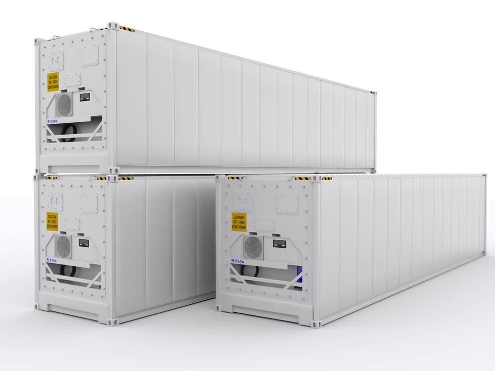 Factors That Affect The Cost of a Refrigerated Container, What Affects The Cost of Refrigerated Container